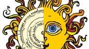 Wakacyjne Czwartki z Mikołajem Kopernikiem