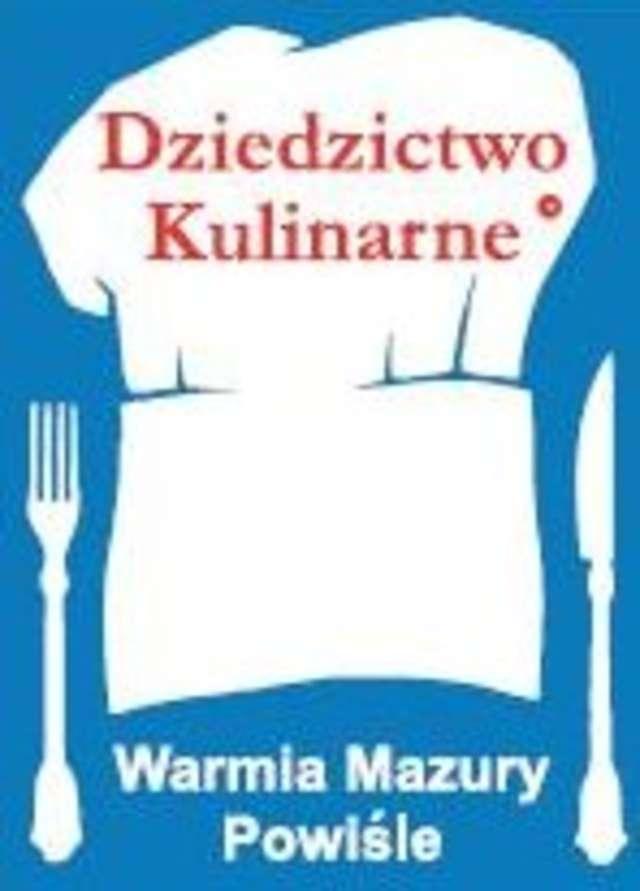 """Festiwal """"Dziedzictwa Kulinarnego Warmii, Mazur i Powiśla"""" - full image"""