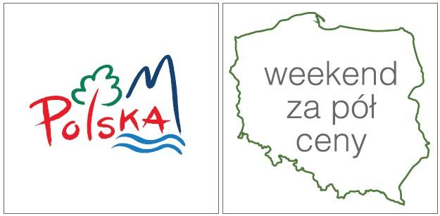 http://m.wmwm.pl/2017/09/orig/logo-weekend-5804.jpg