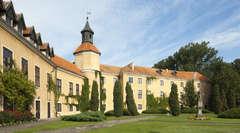 Film promujący Muzeum im. J.G. Herdera w Morągu