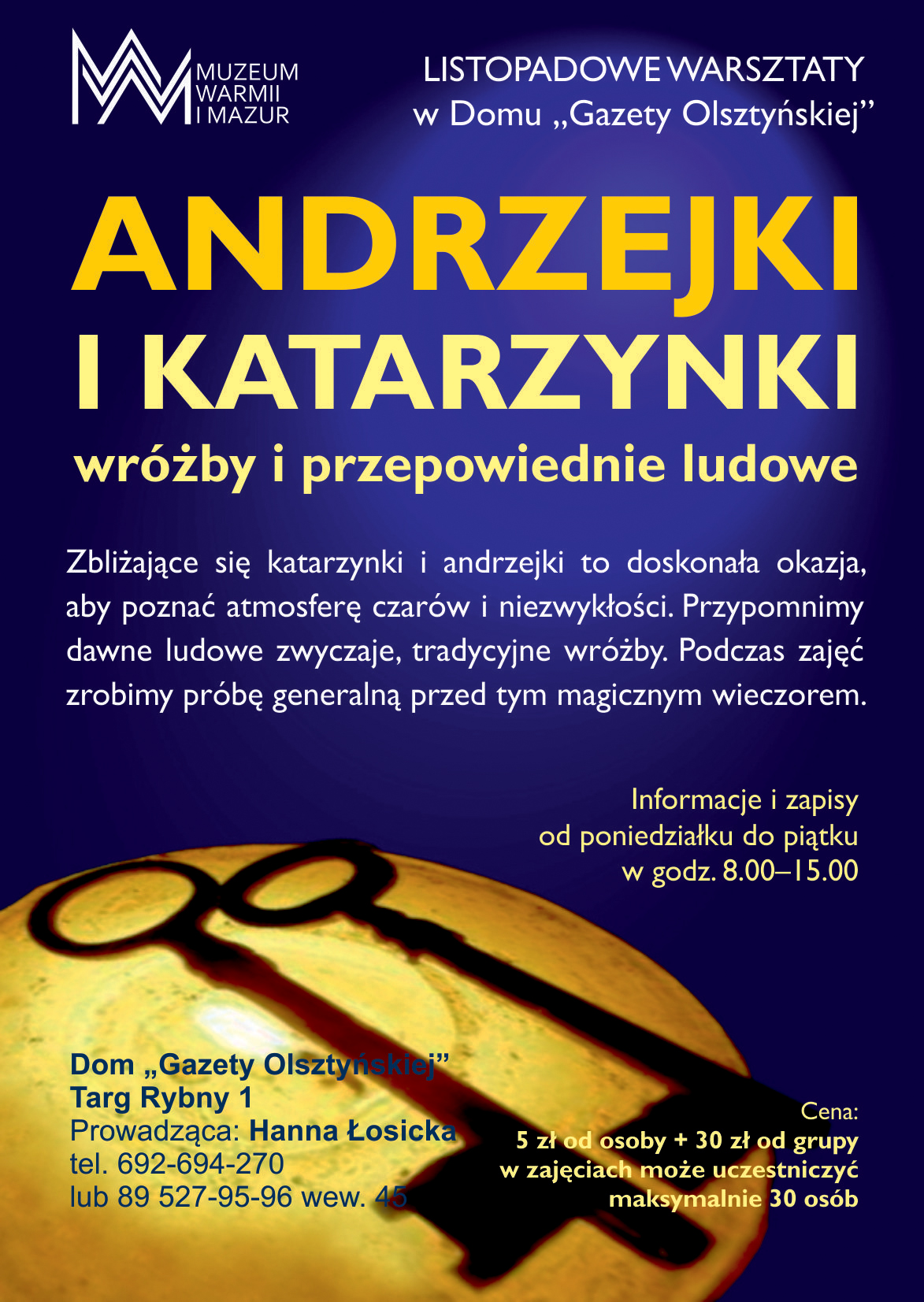 http://m.wmwm.pl/2017/10/orig/dom-gazety-katarzynki-2017-5898.jpg