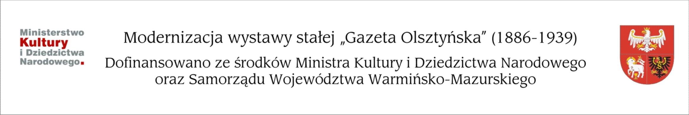 http://m.wmwm.pl/2017/10/orig/modernizacja-logotypy-5880.jpg