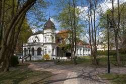Muzeum Przyrody w Olsztynie