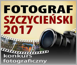 Fotograf szczycieński 2017