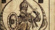 """Warsztaty bałtyjskie. Ryszard Sajkowski """"Rzymskie początki Litwy"""""""