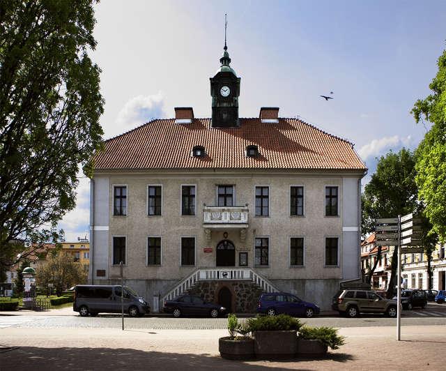 Muzealne Andrzejki - full image