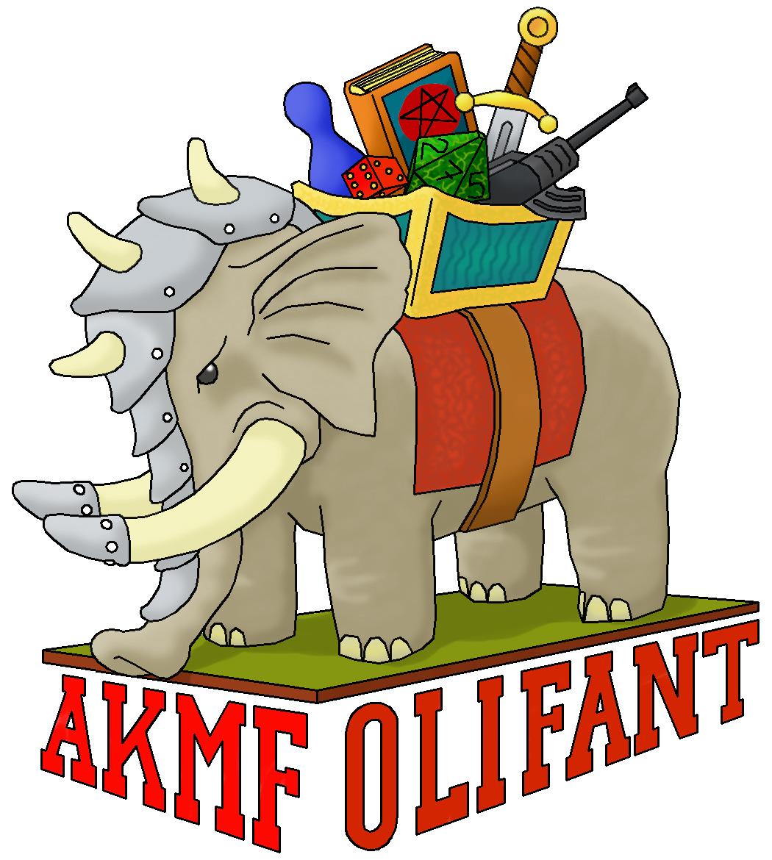 http://m.wmwm.pl/2017/11/orig/logo-kolor-olifant-5928.png