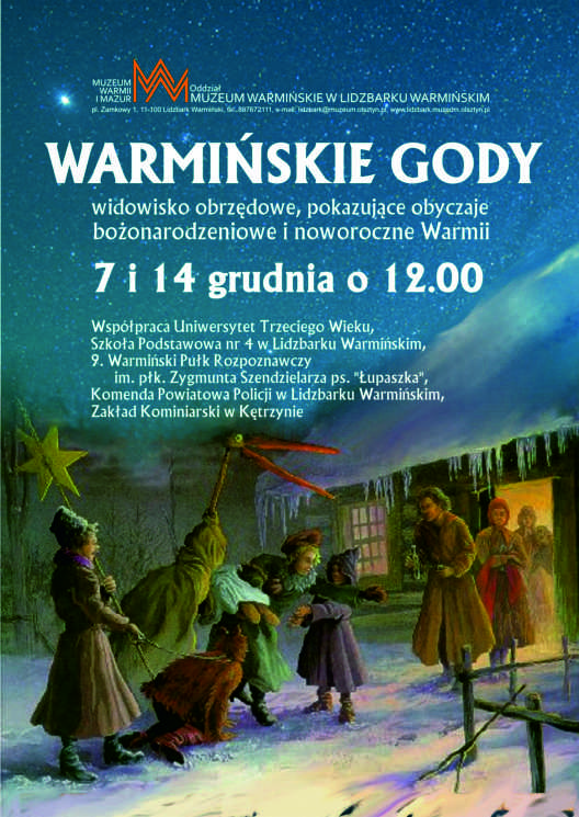 http://m.wmwm.pl/2017/11/orig/warminskie-gody-male-5936.jpg