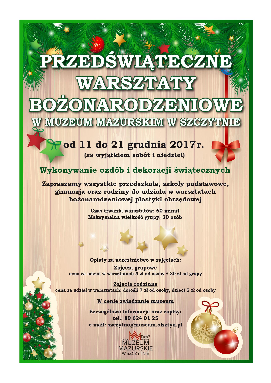 http://m.wmwm.pl/2017/11/orig/warsztaty-przedswiateczne-muzeum-mazurskie-2017-5942.jpg