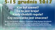Warsztaty przedświąteczne - Muzeum im. J.G. Herdera w Morągu