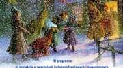 Boże Narodzenie i Nowy Rok na Warmii