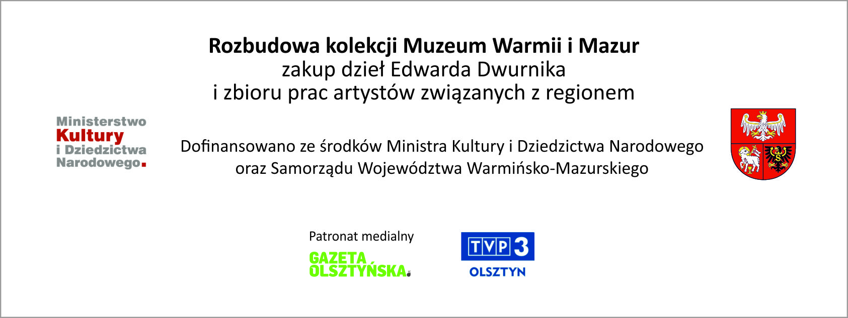 http://m.wmwm.pl/2017/12/orig/logotypy-dwurnik-5961.jpg