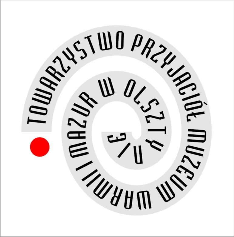 http://m.wmwm.pl/2017/12/orig/tpm-logo-5971.jpg