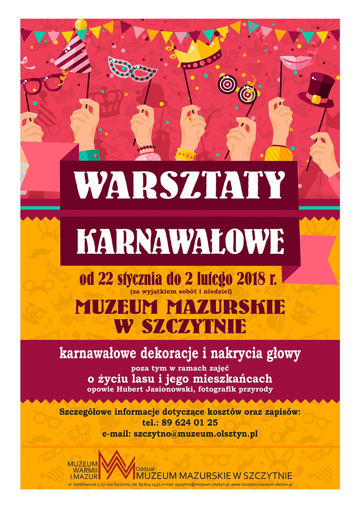 https://m.wmwm.pl/2018/01/orig/muzeum-szczytno-plakat-ferie-2018-www-5994.jpg