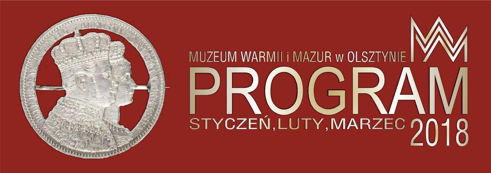 Program I kwartał 2018