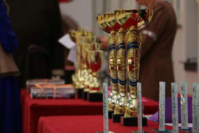 VIII Turniej Miast Historycznych  - full image