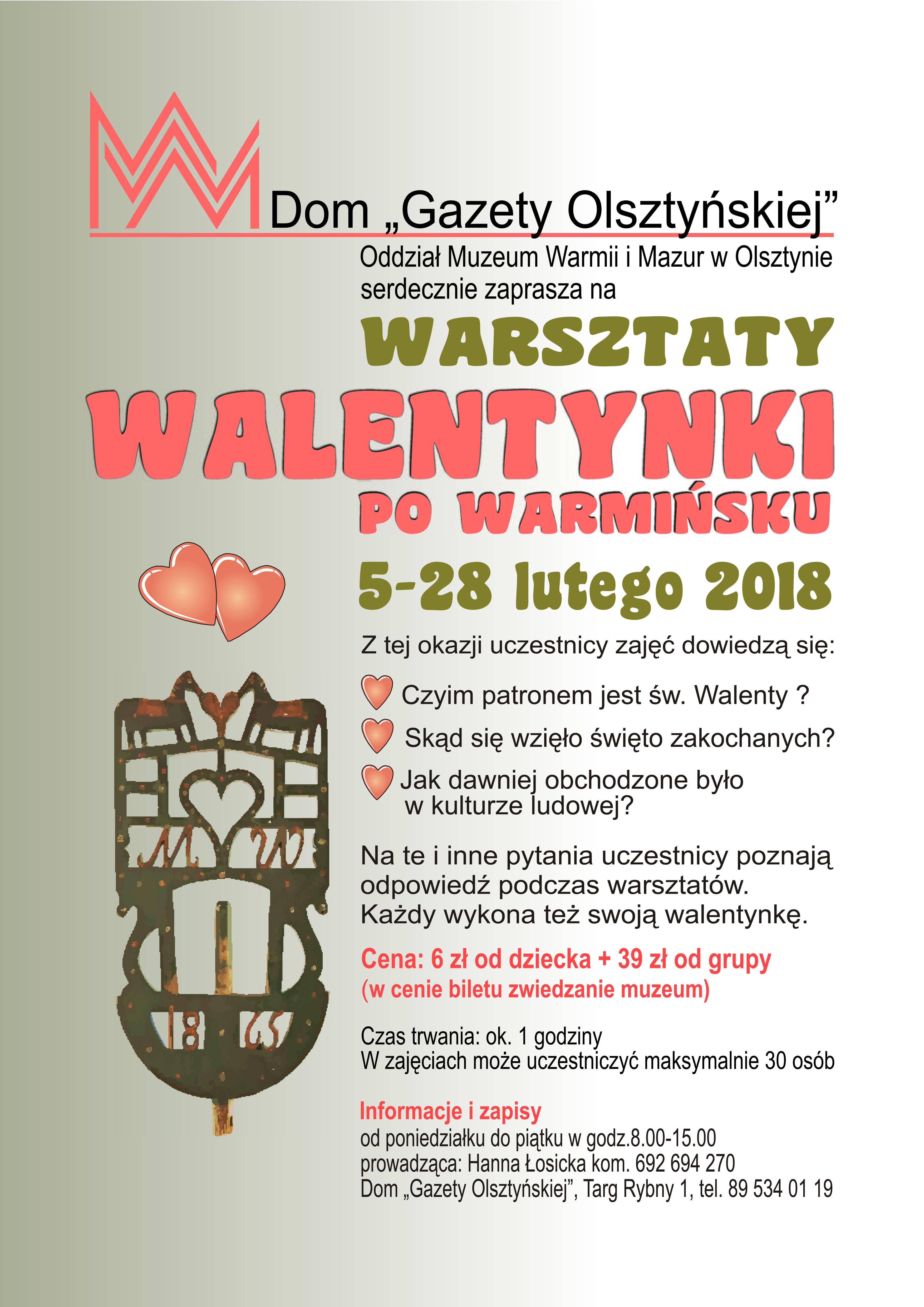 http://m.wmwm.pl/2018/02/orig/dgo-walentynki-2018-do-internetu-6014.jpg