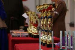 VIII Turniej Miast Historycznych
