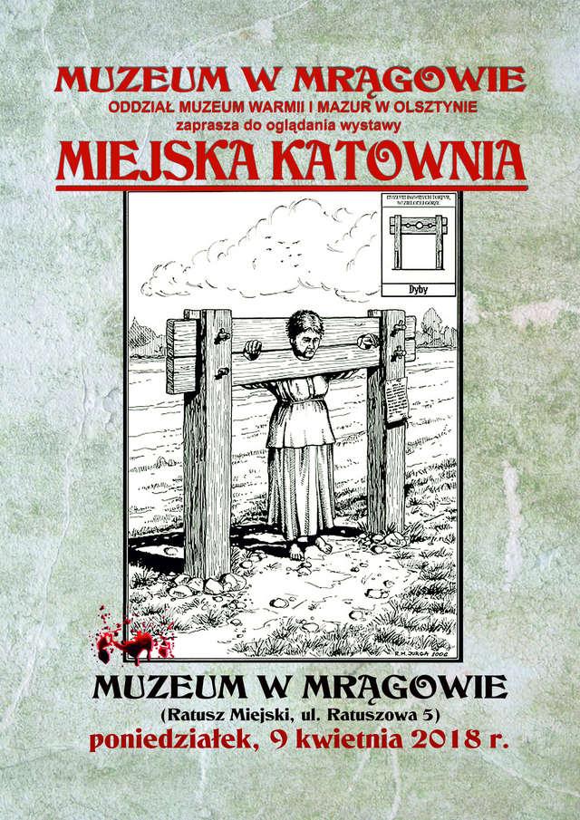 Miejska Katownia - full image