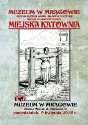 Miejska Katownia
