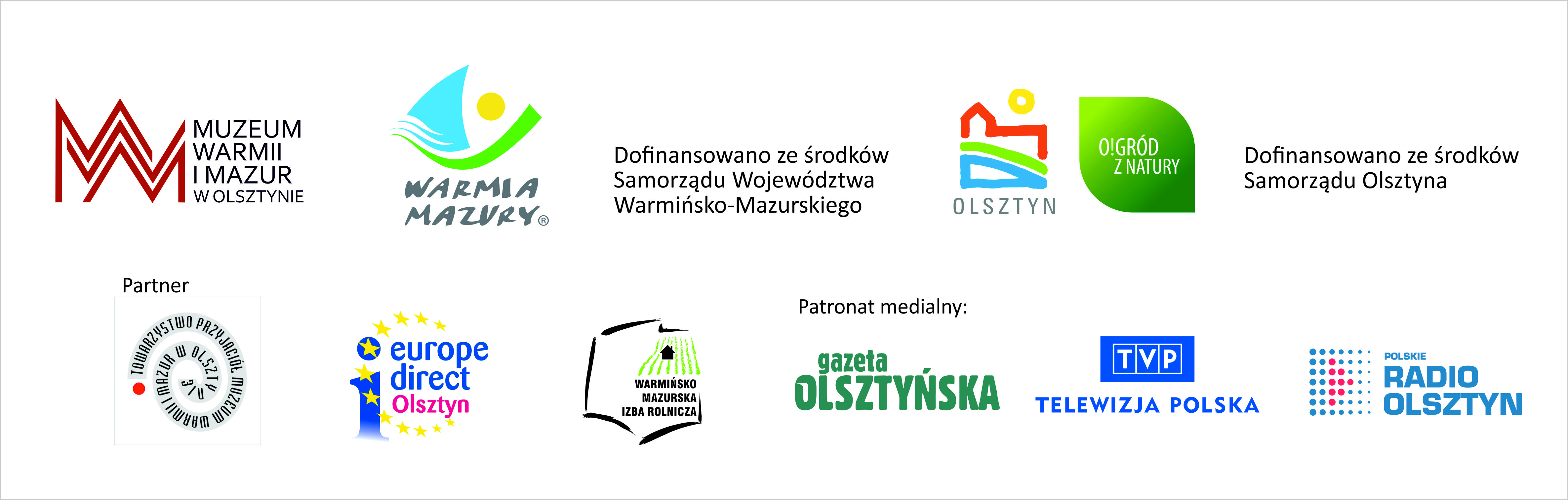http://m.wmwm.pl/2018/05/orig/logo-6095.jpg