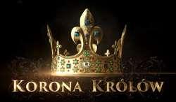 Korona królów w lidzbarskim zamku