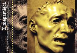 Otwarcie wystawy rzeźb Adolfo Wildta