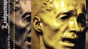 Z niepamięci. Rzeźby Adolfo Wildta (1868-1931) z kolekcji Franza Rose z Dylewa