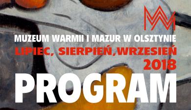 Kwartalnik III/2018