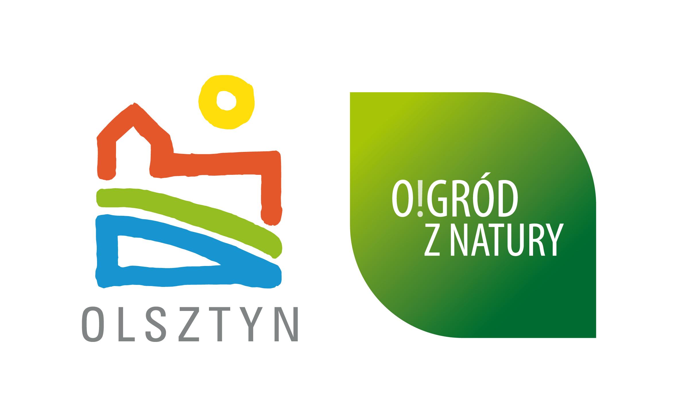 http://m.wmwm.pl/2018/07/orig/logo-z-listkiem-6130.jpg