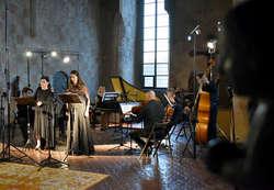 Festiwal Varmia Musica 2018, wtorek 31 lipca