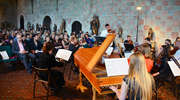 Festiwal Varmia Musica 2018, czwartek 2 sierpnia