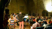 Festiwal Varmia Musica 2018, środa 1 sierpnia