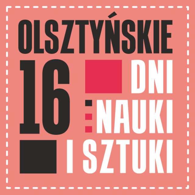 Olsztyńskie Dni Nauki - full image