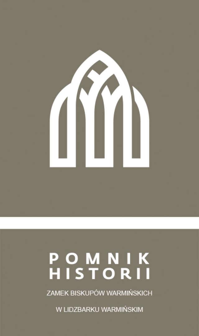 Odsłonięcie tablicy Pomnik Historii - full image