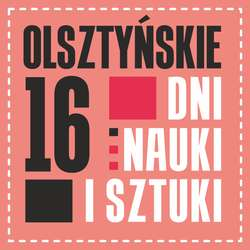 Olsztyńskie Dni Nauki