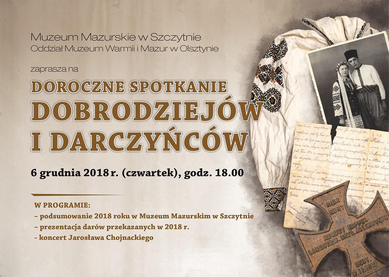http://m.wmwm.pl/2018/11/orig/zaproszenie-darczyncy-2018-1-fb-6262.jpg