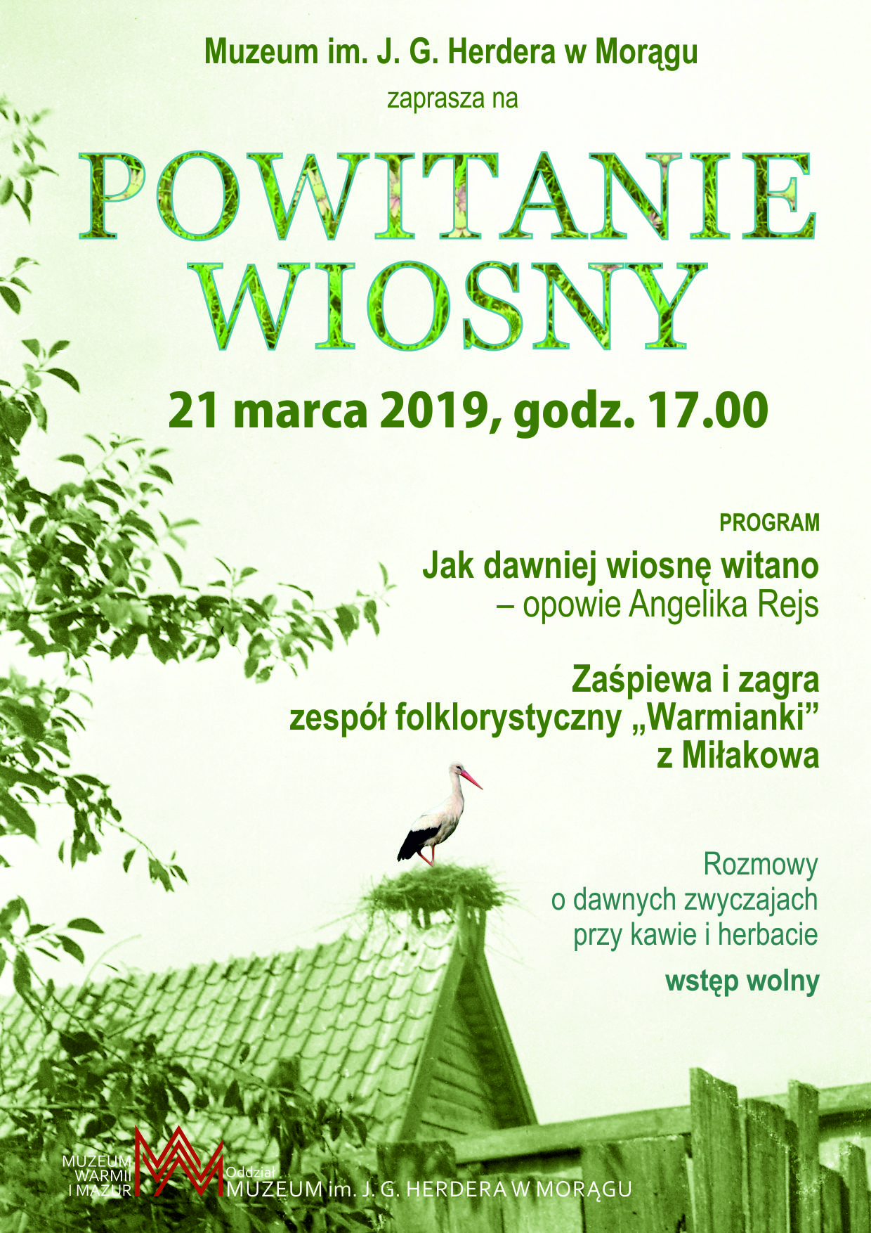 https://m.wmwm.pl/2019/03/orig/wiosna-w-moragu-2019-6344.jpg