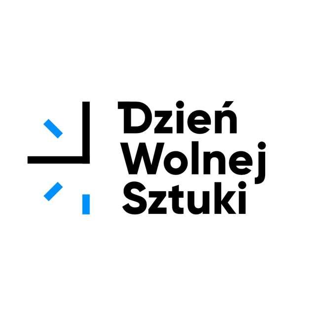 Dzień Wolnej Sztuki / Slow Art Day - full image