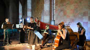 Koncert Finałowy - Splendor Baroku