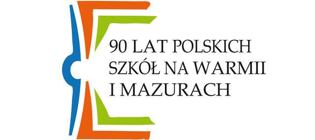 90-lecie polskich szkół na Warmii i Mazurach - full image