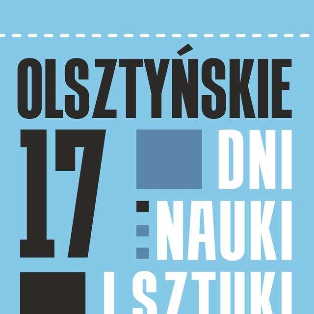 Warsztaty w ramach Olsztyńskich Dni Nauki - full image