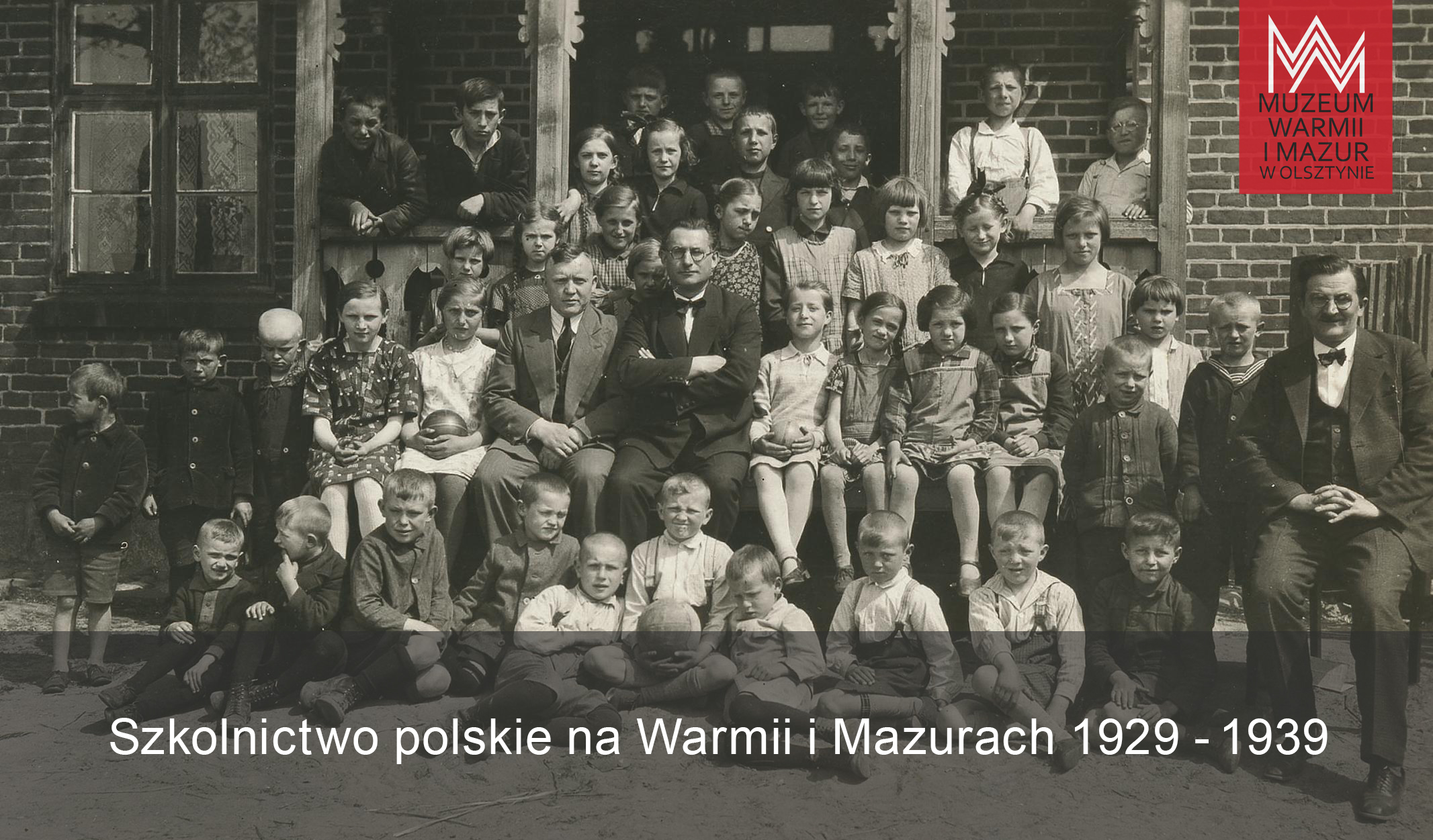 http://m.wmwm.pl/2019/09/orig/szkolnictwo-6476.jpg