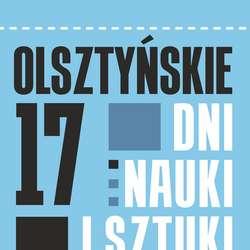 Warsztaty w ramach Olsztyńskich Dni Nauki