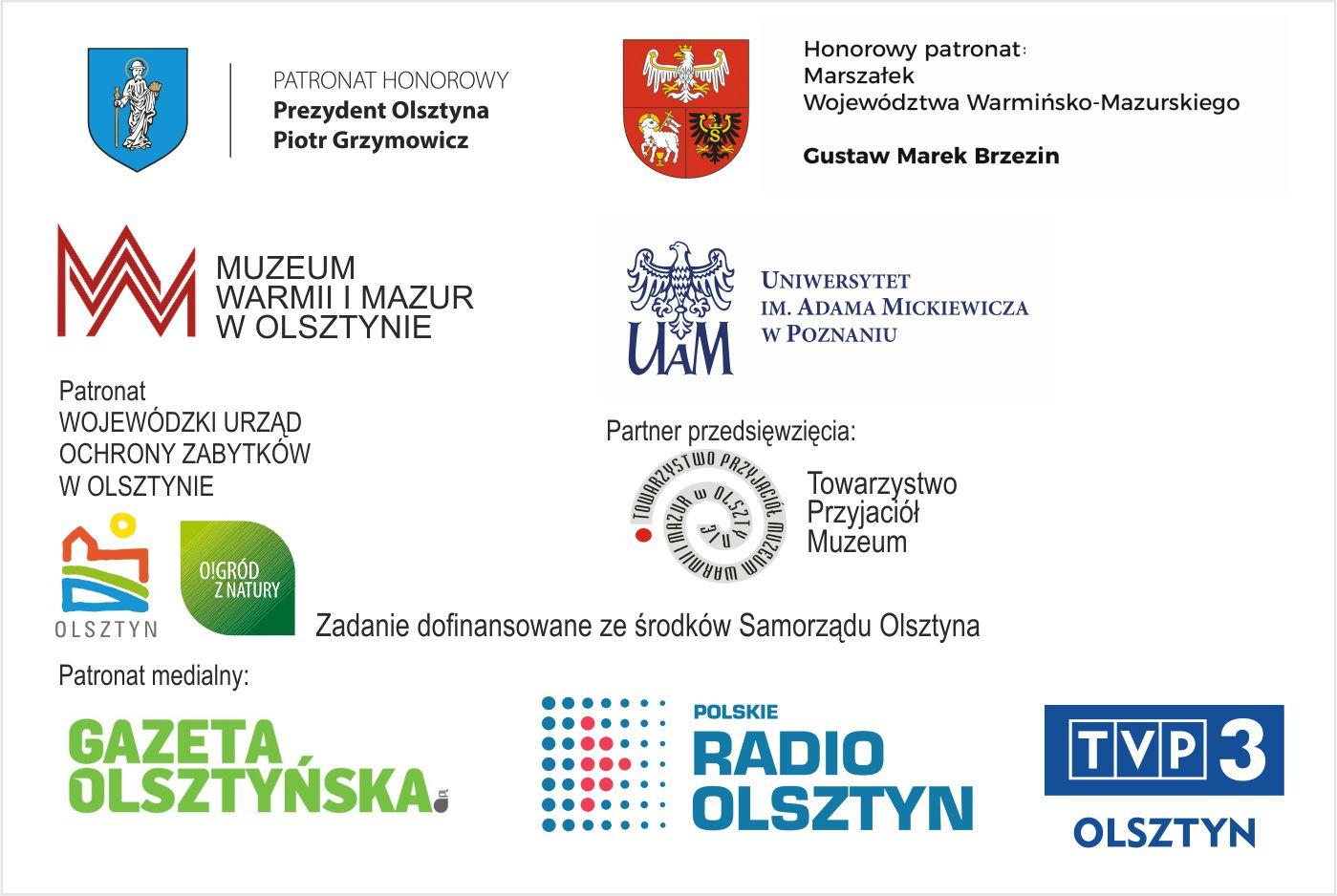 http://m.wmwm.pl/2019/10/orig/konferencja-loga-6503.jpg