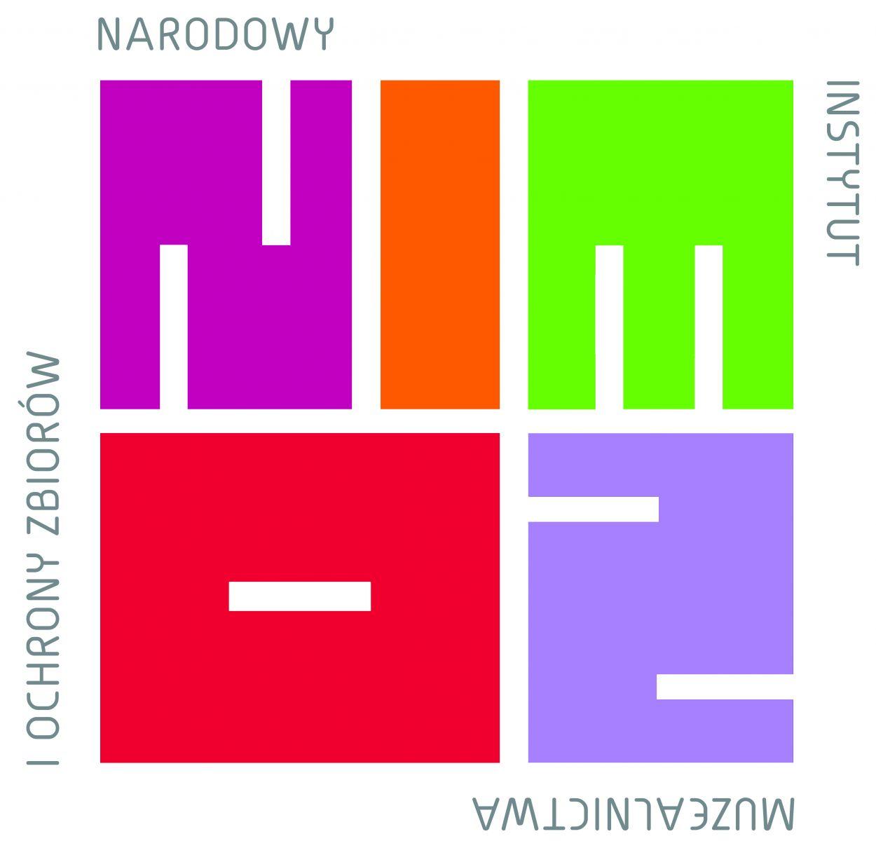 http://m.wmwm.pl/2019/10/orig/logo-nimoz-6514.jpg