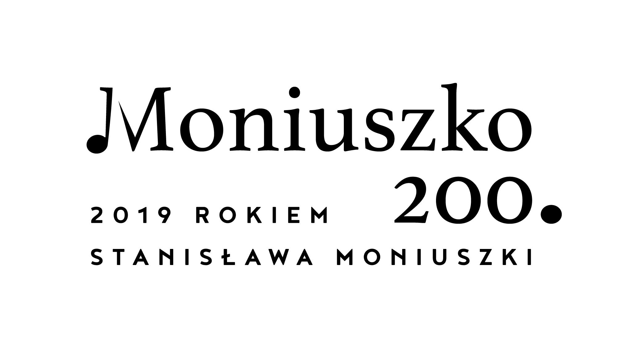 http://m.wmwm.pl/2019/10/orig/moniuszko200-logotyp-z-podpisem-pl-6522.jpg