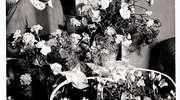 100. rocznica urodzin Otylii Teszner-Groth