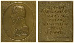 170. rocznica śmierci Fryderyka Chopina