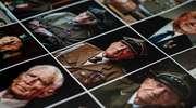 Wierni - wystawa fotografii Jakuba Obarka
